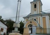 oldchiБлаговещенская церковьsinau-com-a017