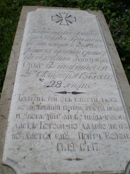 Владимир Орел