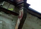 Материальные свидетельства истории Кишинёва