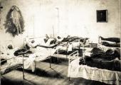Еврейский погром 1903 года в Кишинёве