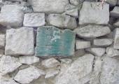 oldchisinau_com-cem-jew-0103