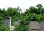 oldchisinau_com-cem-jew-0108