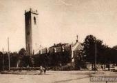 Исчезнувшие здания Кишинёва