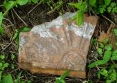 Кирпичи, черепица и плитки Кишинёва