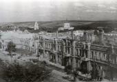 Центр Кишинёва