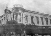 Banca Basarabiei