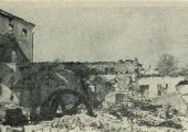 Макаронная фабрика