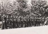 Учащиеся Военного Лицея