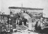 1920- е гг
