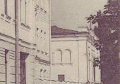 Семинарская церковь