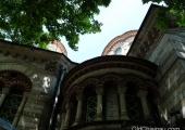 Синадиновская церковь