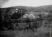 Кондрицкий монастырь