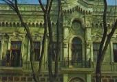 Улица Армянская, 96