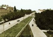 oldchisinau_com-color-0010