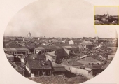 Свято-Ильинская церковь
