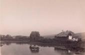 Река Бык