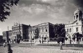 2-я мужская гимназия