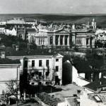 Мой город Кишинёв