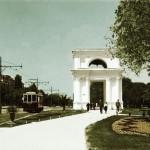 Кишинёв старые фотографии