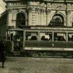 oldchisinau_com-tramway-0037