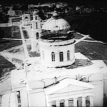 Вторая Мировая Война в Кишинёве. Фотографии