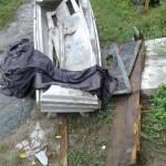 Проблема кишинёвского Центрального Православного кладбища