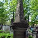 oldchisina_cemetery1