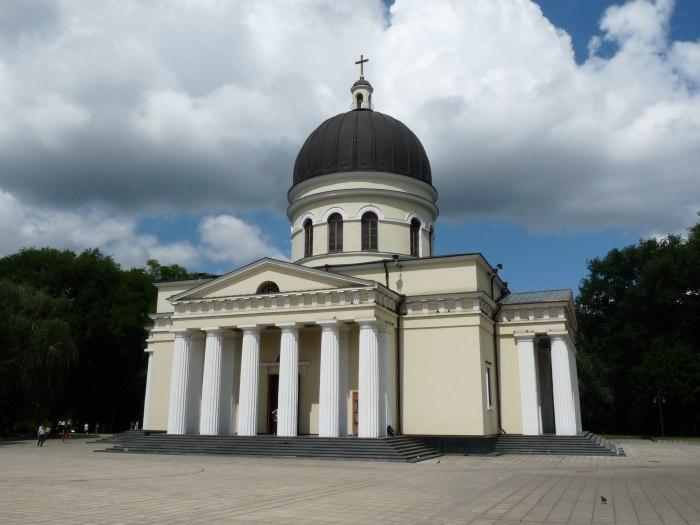 oldchisinau_com-catedralal-34