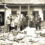 oldchisinau_com-pogrom1903-0007