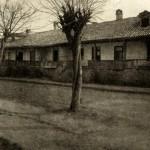 Армянское подворье Кишинёва