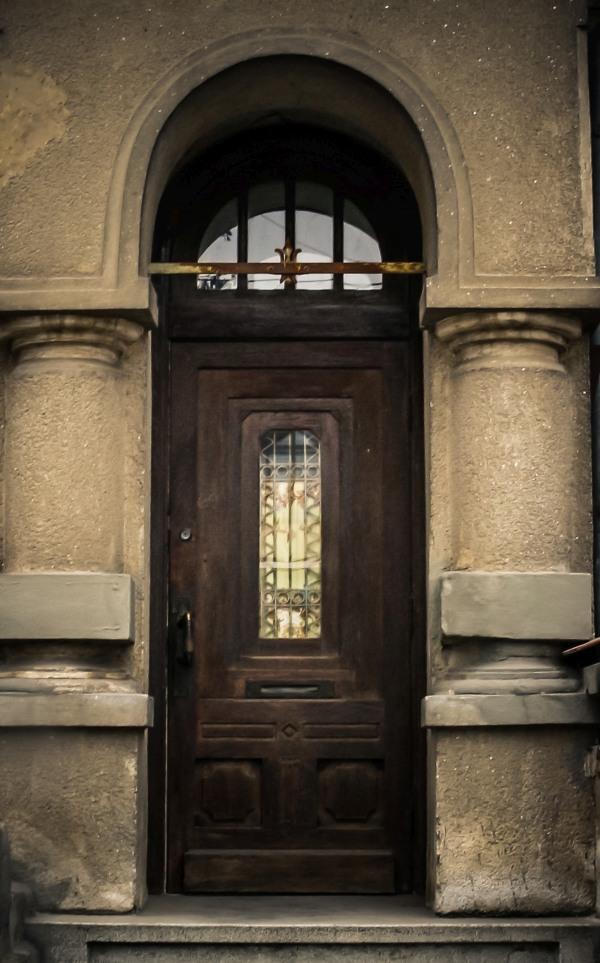 oldchisinau_com-doors-0001