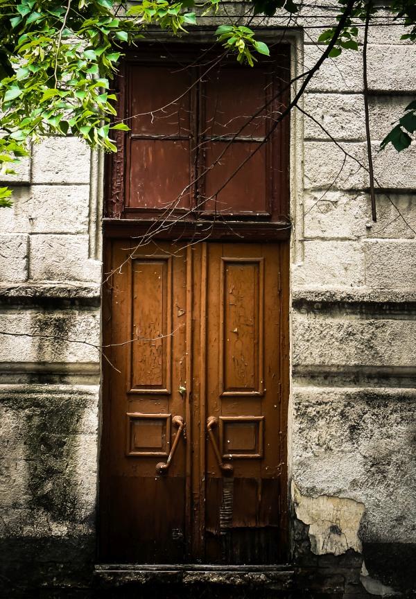 oldchisinau_com-doors-0002