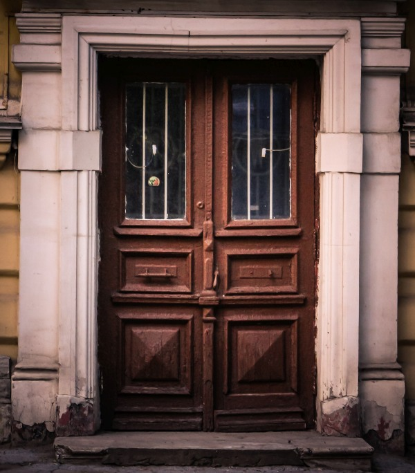 oldchisinau_com-doors-0003