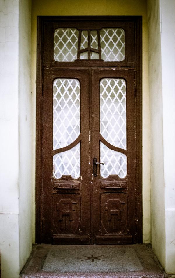 oldchisinau_com-doors-0004