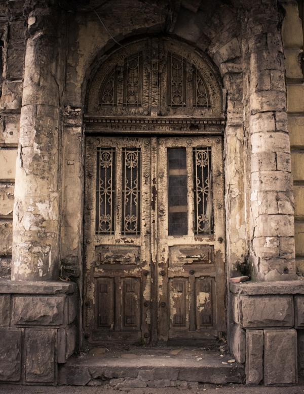 oldchisinau_com-doors-0005