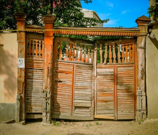 oldchisinau_com-doors-0006