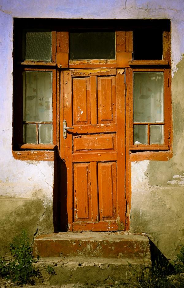 oldchisinau_com-doors-0007