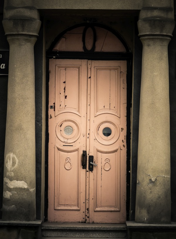 oldchisinau_com-doors-0008