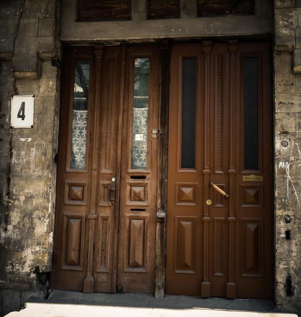oldchisinau_com-doors-0009