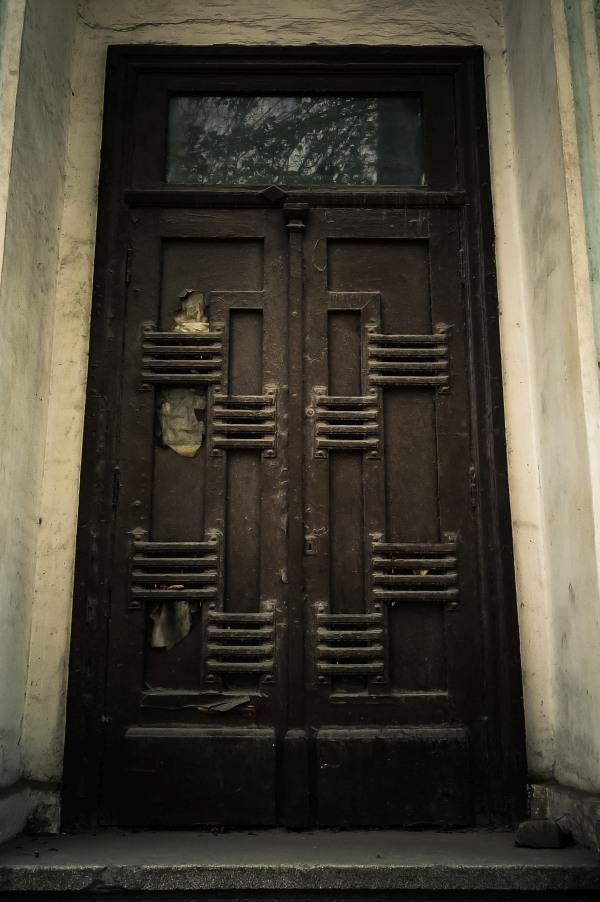 oldchisinau_com-doors-0010