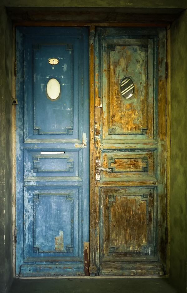 oldchisinau_com-doors-0012