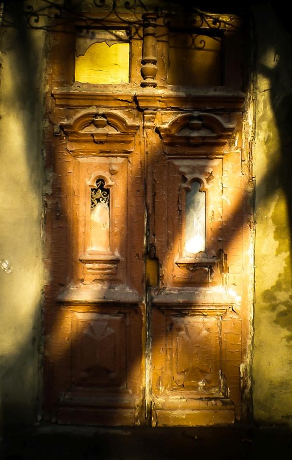 oldchisinau_com-doors-0013
