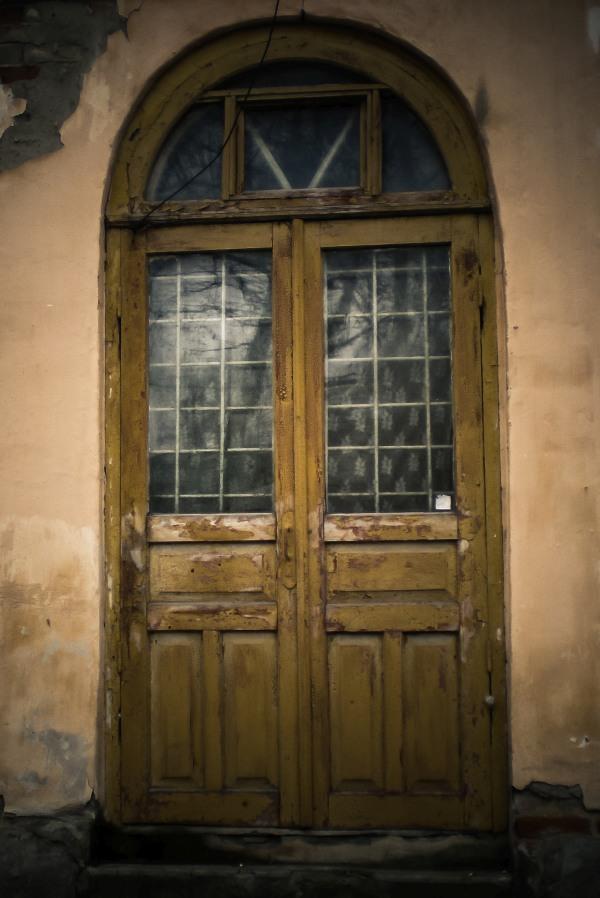 oldchisinau_com-doors-0014