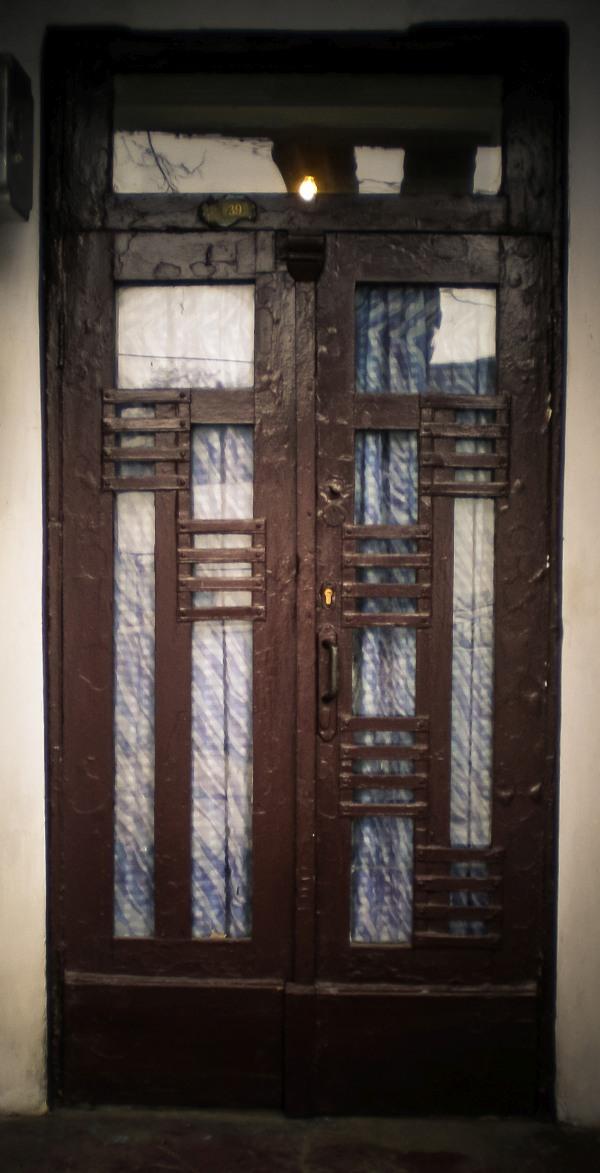 oldchisinau_com-doors-0015