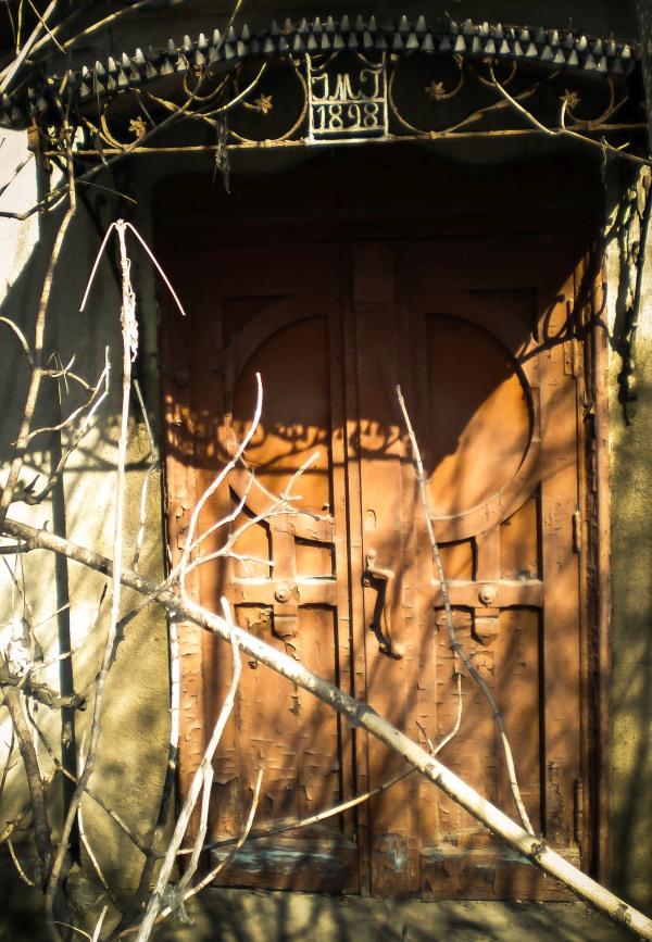 oldchisinau_com-doors-0016
