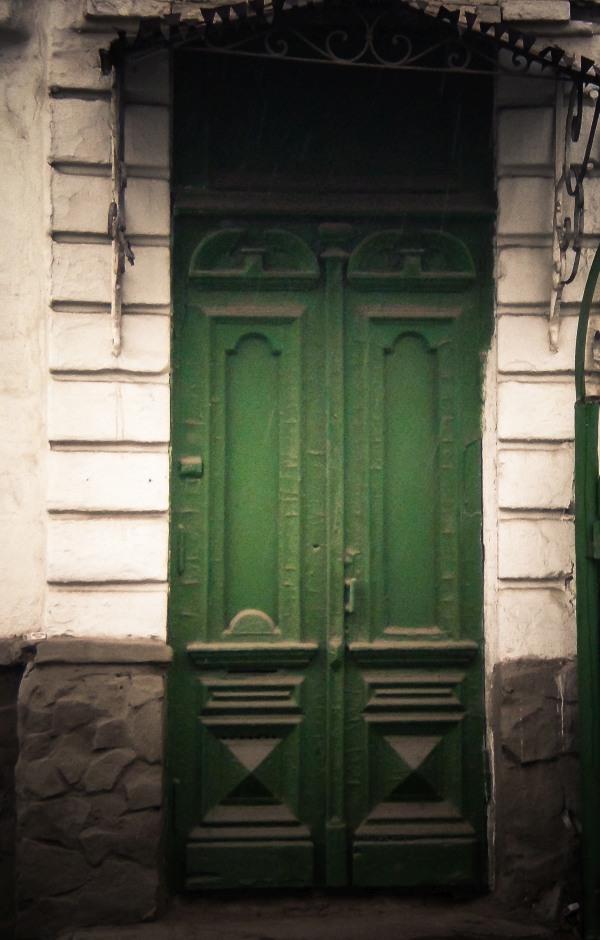 oldchisinau_com-doors-0017