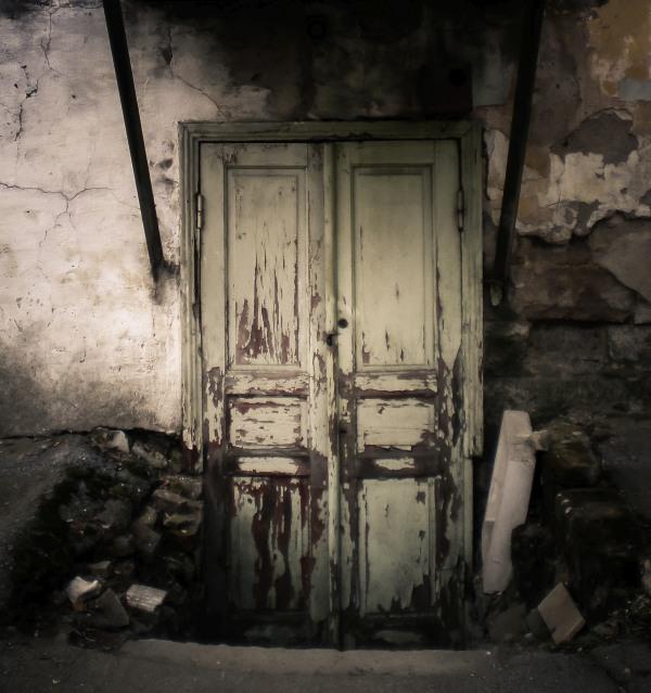 oldchisinau_com-doors-0018