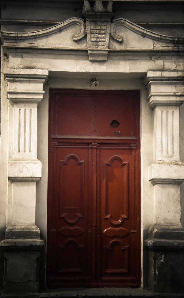 oldchisinau_com-doors-0019