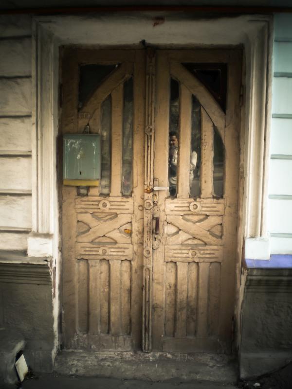 oldchisinau_com-doors-0020