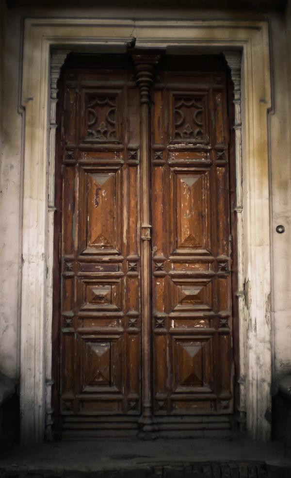 oldchisinau_com-doors-0021